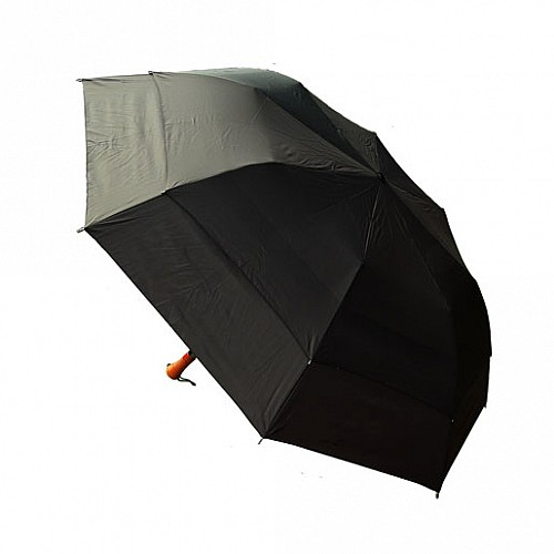 7722 Vented Twin Canopy Golf Size
