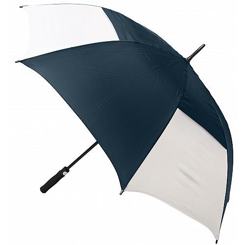 Ace Golf Umbrella
