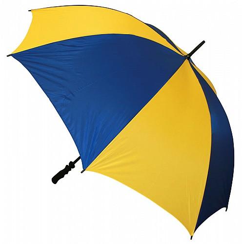 Albatross Golf Umbrella