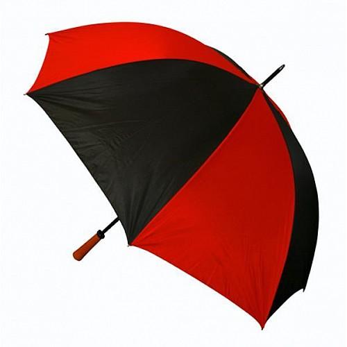 Augusta Golf Umbrella