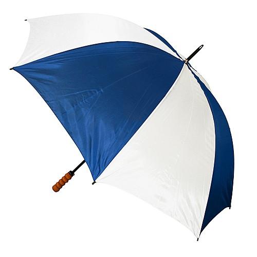 Country Club Golf Umbrella