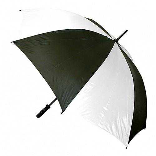 Condor Golf Umbrella
