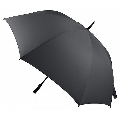 Esquire Golf Umbrella