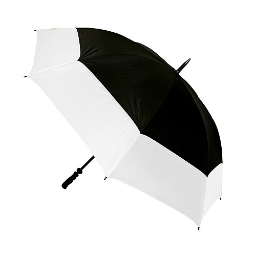 Galebuster Golf Umbrella