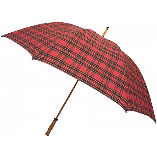 Gleneagles Golf Umbrella