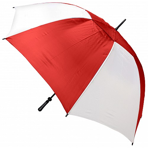 Monsoon Golf Umbrella