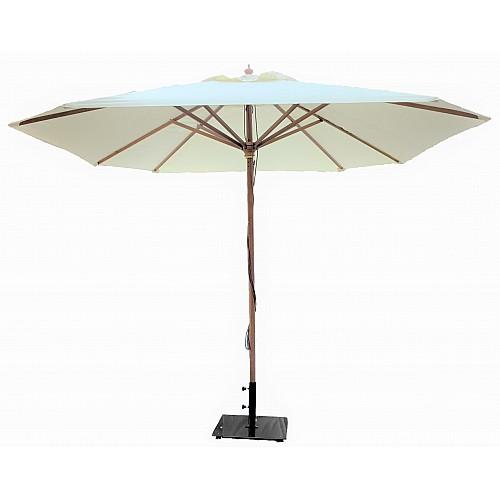 Morocco Market Umbrella