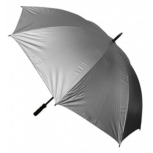 Sunbuster UPF 50+ Golf Umbrella