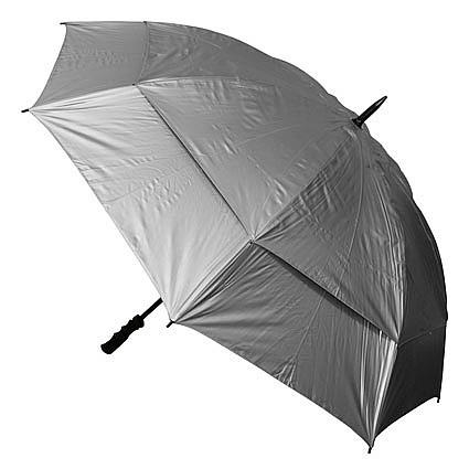 Sunbuster Twin UPF 50+ Golf Umbrella